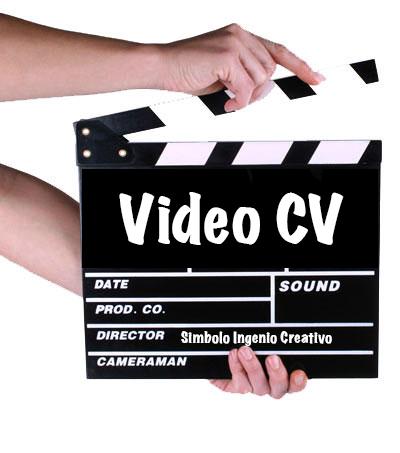 Vuoi essere originale costruisci il tuo video curriculum for Costruisci il tuo prezzo della casa