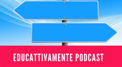 [Podcast | Ep. 040] 4 Opportunità di Business al tempo del Covid-19