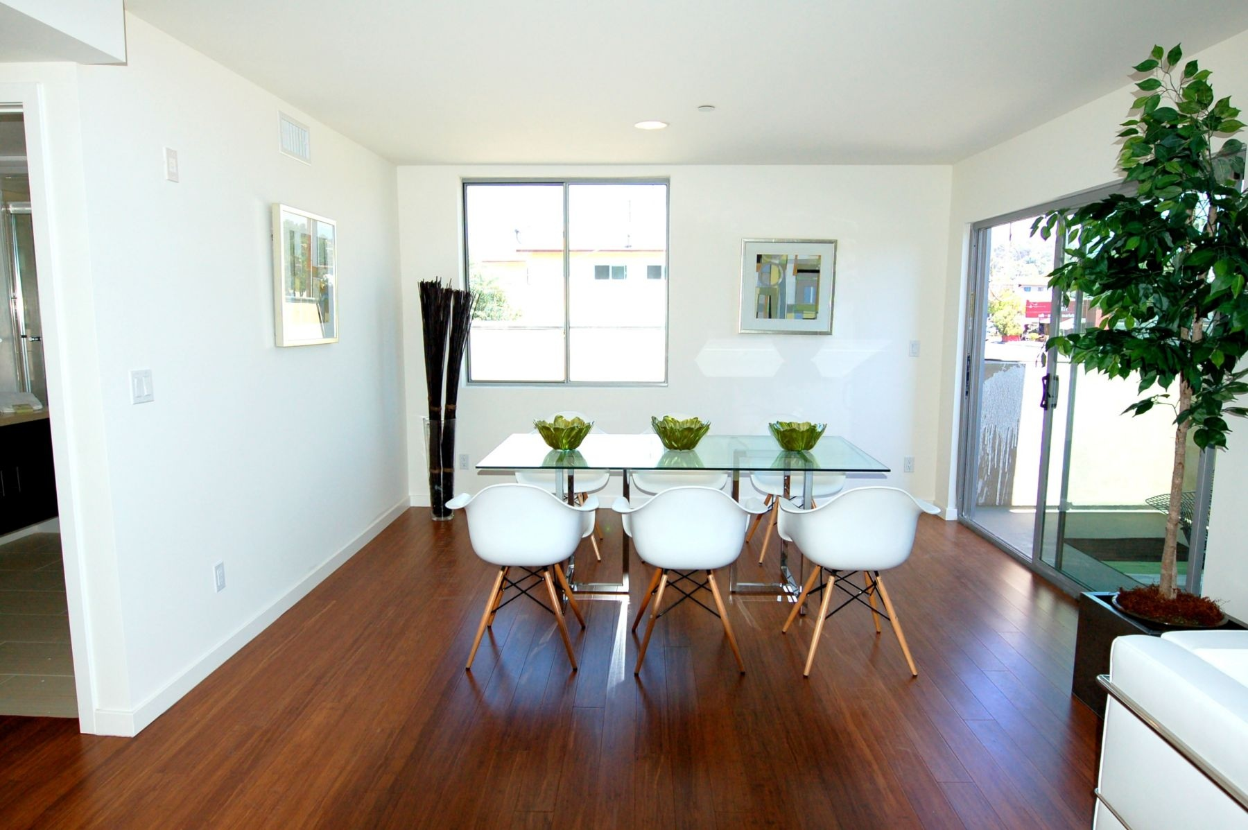 Home Staging e Home Relooking